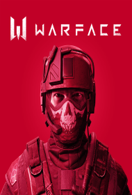 warface.png