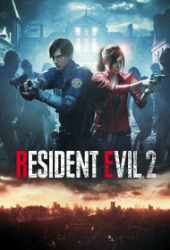resident-evil-2-biohazard-re2-cover.jpg