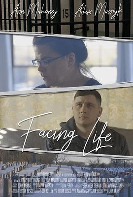 facing life poster.jpg