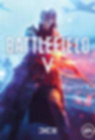 battlefield 5.jpg