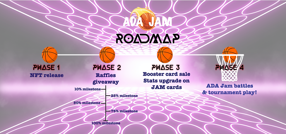 Roadmap overview (1).png