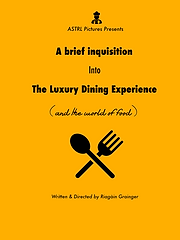 Luxury Dining Experience.png