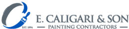 ecs-logo1.png