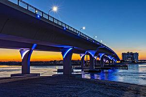 Lesner-Bridge-02-1920x1280-002.jpg
