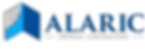 Alaric_Logo-removebg-preview.png