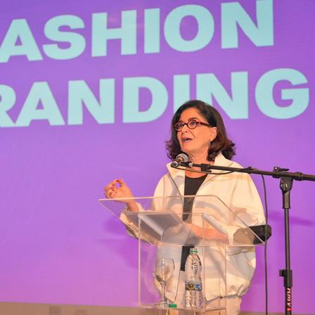 fashion branding sebrae