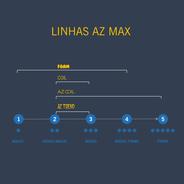 LINHAS AZ MAX.png