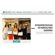 id fashion 2015
