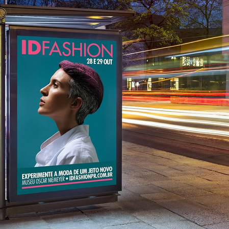 id fashion 2015