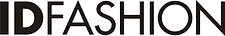logo id fashion 02.png