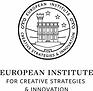 european-institute-for-creative-strat_u_