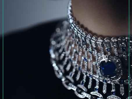 3 pontos fundamentais para o desenvolvimento de uma coleção de sucesso. O exemplo Louis Vuitton.