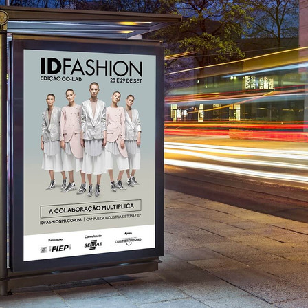 id fashion 2017