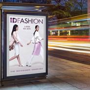 id fashion 2016