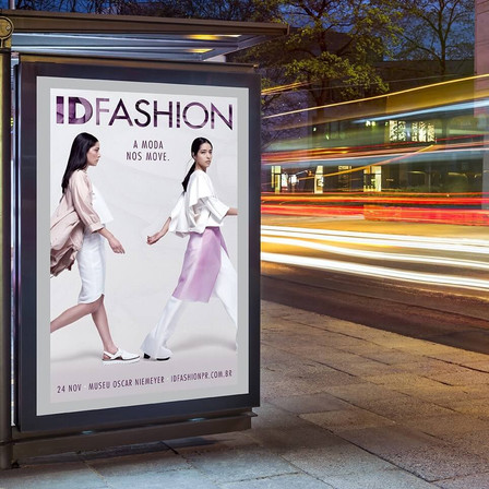 id fashion 2016