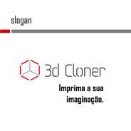 3d cloner