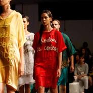 id fashion 2017