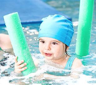 natation-enfants-osmose & vous - marsille 13011