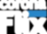 logotipo Wflix braco e azul.png