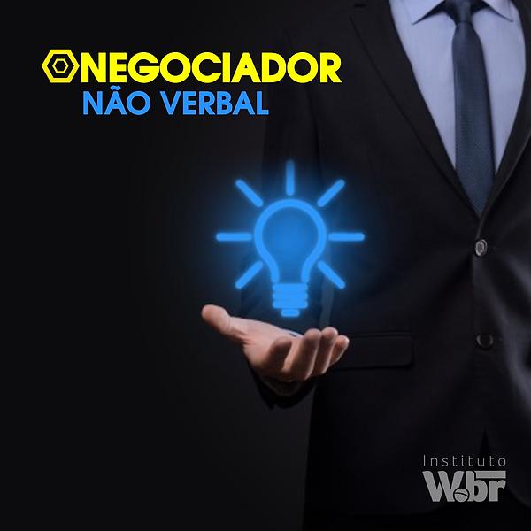 Avatar negociador não verbal 8.png