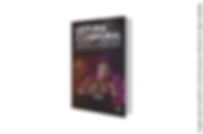 manual mentira capa nova 2.png