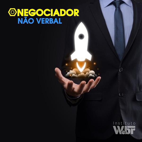 Avatar negociador não verbal 3.png