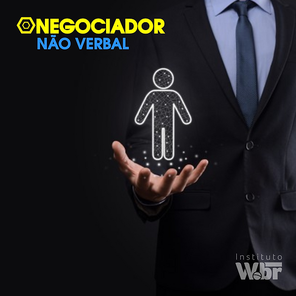 Avatar negociador não verbal 6.png
