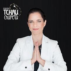 avatar mentora.png