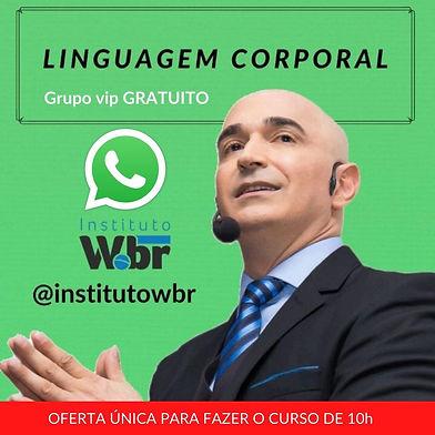 WhatsApp Image 2020-03-13 at 16.32.24.jp