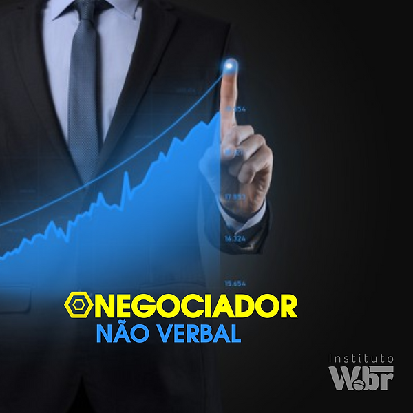Avatar negociador não verbal 7.png