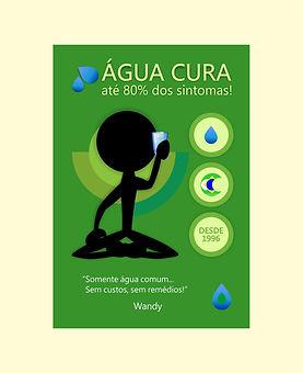 ebook agua cura.jpg