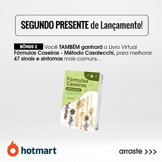 carossel psicossomatica 5.png