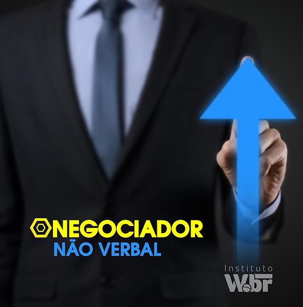 Avatar negociador não verbal 5.png