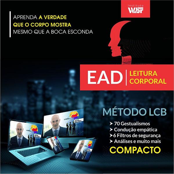 EAD_Post_quadrado_mídias.jpg