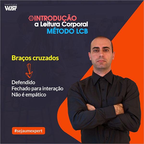posts coleção gestos - bracos cruzados.j