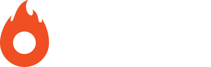 hotmart-logo-3.png