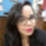 Depoimento de Nandra Bites.jpg