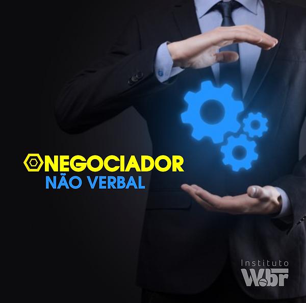 Avatar negociador não verbal 2.png