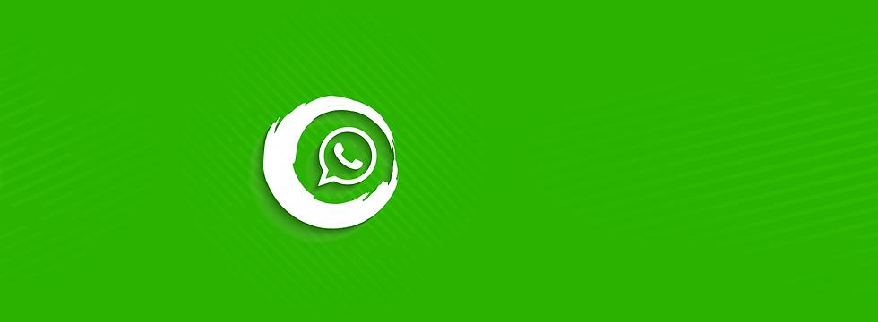 fale conosco no whatsapp.png