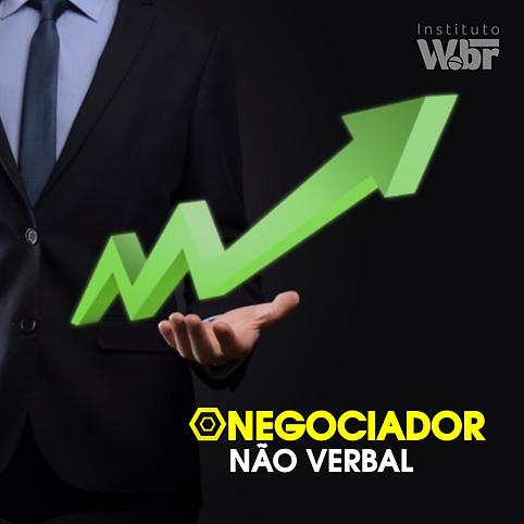 Avatar negociador não verbal 1.png