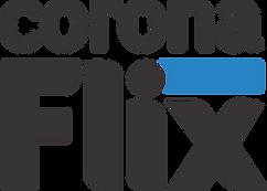 logotipo Wflix color.png