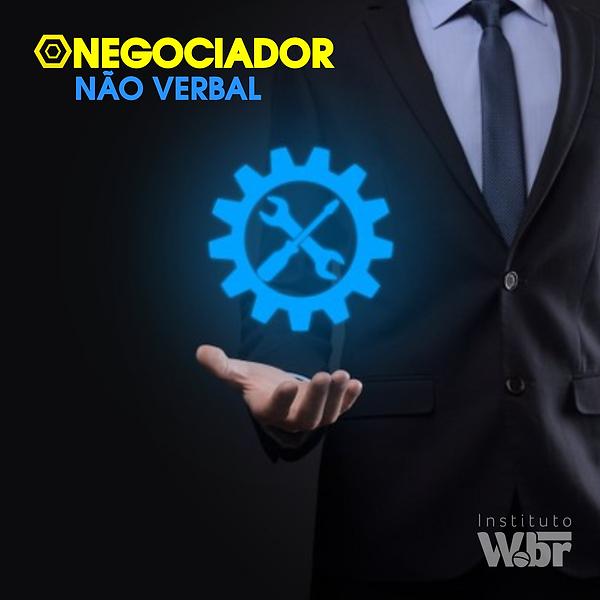 Avatar negociador não verbal 4.png