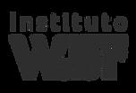 Logo_Wbr_Preto.png