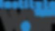 Logo_Wbr_Positivo color s fundo.png