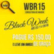 black week wbr15 22nov2019.jpg