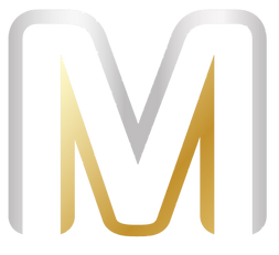 Logo masterclass 2.png