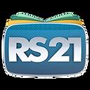 logo sec 21.png