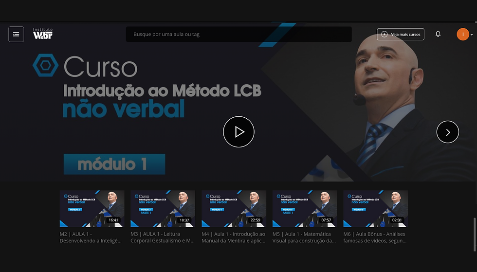 banner site introducao lc.png
