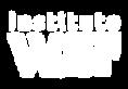 Logo_Wbr_Branco.png