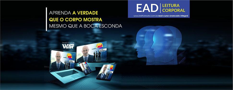 campanha EAD BANNER SITE.jpg